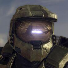 Halo 3 Announcement Trailer Halo Alpha Fandom