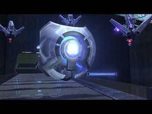 Guilty Spark 343