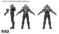 H4-Orbital armor.jpg