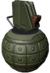 M9HEDP (Halo 4)