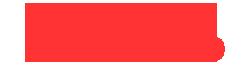维基标志(红色)