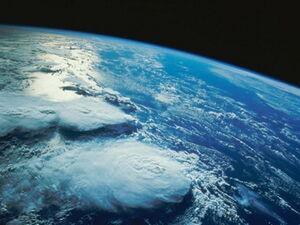 1 (15)terra dallo spazio