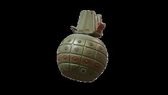 M9 High-Explosive Dual-Purpose grenade | Halo Alpha | FANDOM