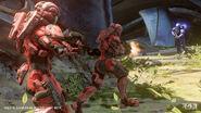 Halo 5 Beta Photo 3