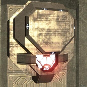 Lanciatore di Sentinelle (Halo 2)