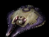 Seraph-class Starfighter
