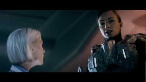 Spartan Ops Episode 6 Scattered
