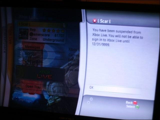 Como Hackear Halo Reach matchmaking