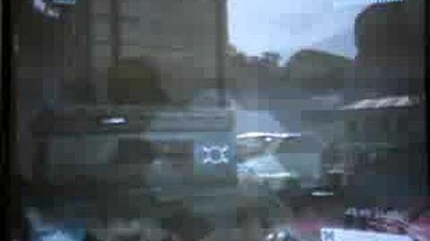 Trucos Sierra 117 Episodio 3 Craneo Hierro