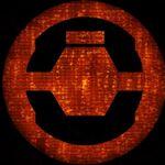 H4 Didact Symbol