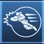 Halo 4 Erfolg Da geht jemandem die Düse