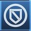 Halo 4 Erfolg Kein Zuckerschlecken