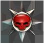 Halo Reach Oddball Kill Render