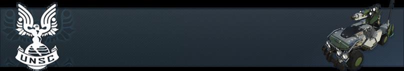Registro Phoenix Ilustración Warthog de Forge HW2