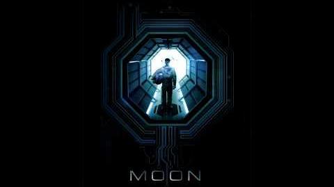 Clint Mansell - Moon OST 10 - Sacrifice