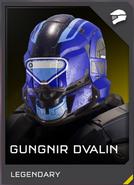 H5G-Helmet-Gungnir-Dvalin