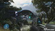 Halo-3-20070923023559740-1-