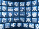 List of Achievements for Halo 4