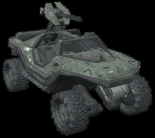 파일:Halo Reach Warthog.png