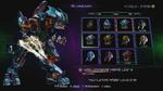 KI Preview Commander3