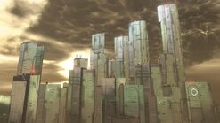 Towers of new mombasa by gamemaster136-d3j3ozn