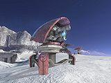 160px-Snowbound Detector