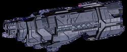 H2-MarathonHeavyCruiser