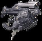 H3BruteMauler-scantransparent