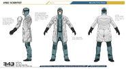 H4-Concept-Scientist