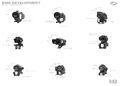 H4-DMR scopes.jpg
