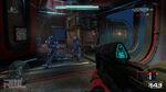 H5G Multiplayer Fathom10