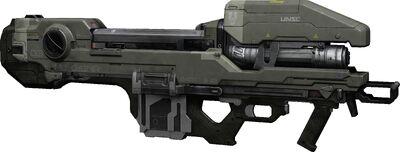 Halo4 UNSC-Spartan-Laser tif jpgcopy