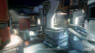 Halo5Beta - CityMap4