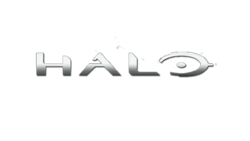Halo Logo new