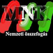 Mnkbanner12