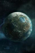 Planet-Reach