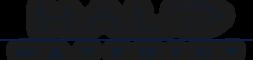 Bestand:Waypoint logo.png