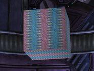 632px-DaVinci Cube