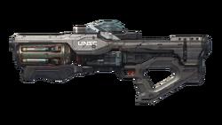 Hydra MLRS
