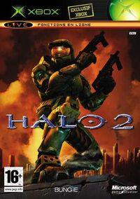 Jaquette-Halo2