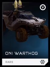 ONIwarthog