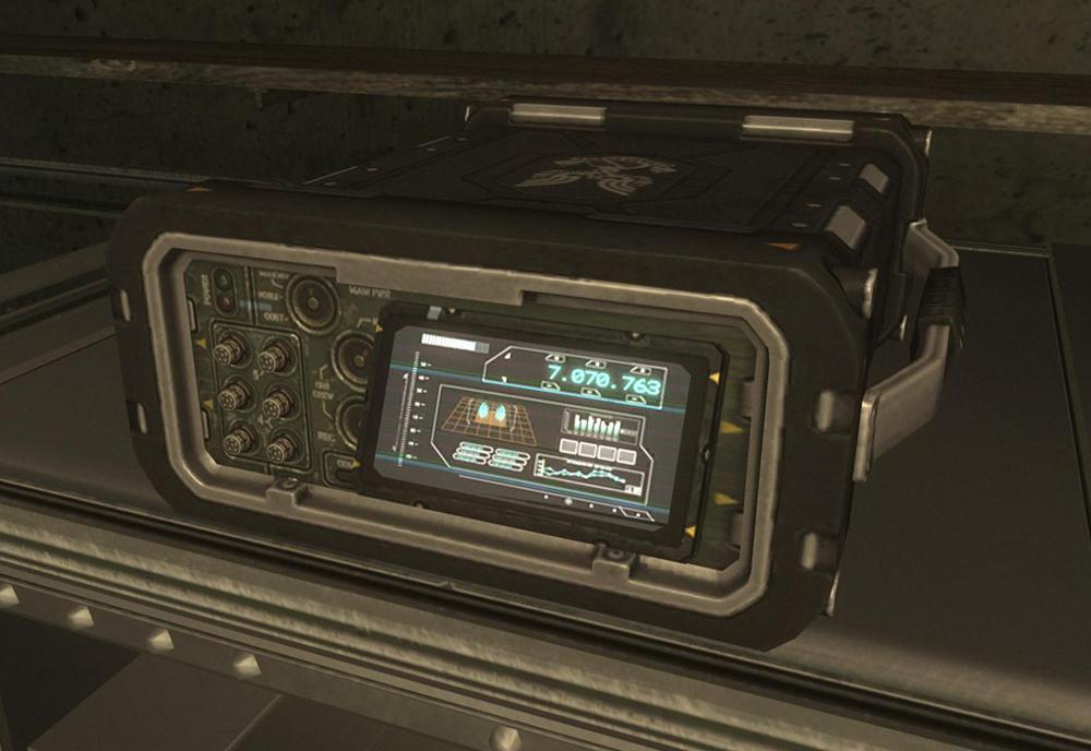 Halo: Reach radio conversations | Halo Alpha | FANDOM