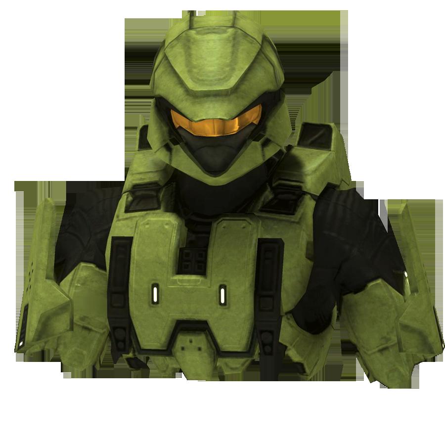 Mjolnir Powered Assault Armor/S variant | Halo Nation | FANDOM powered by  Wikia