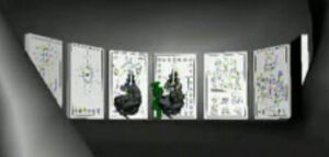Seven Murals2