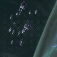 Particular Justice in <i>Halo: Reach</i>