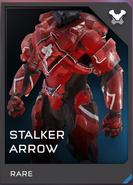 H5G-Armor-Stalker-Arrow