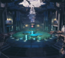 Reactor (multiplayer map)