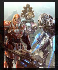 Halo-wars-arte-01