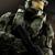 Halo3.comchief