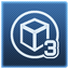 Halo 4 Erfolg Schwere Geschütze